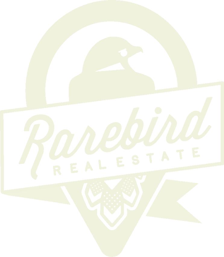 Rere Bird